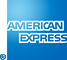 Partner American Express Business - Studio Dott. Natale e Partners
